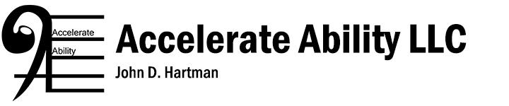Accelerate Ability LLC